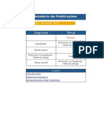 Calendário_Minds_publicação_conteúdo