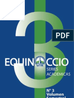 equinoccio_3