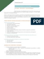 11485307522Temario EBR Nivel Primaria Innovación Pedagógica