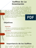 Aporte Colaborativo_ Trabajo Final _Marta Payares