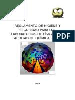 _Reglamento de Seguridad e Higiene 2014-2