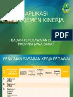 Aplikasi Skp Online.pptx