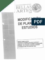 PLAN_ESTUDIOS_MODIFICADO.pdf