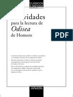 Guia Odisea actividades.pdf
