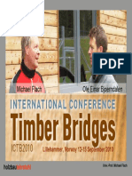 03_How to design timber bridges.pdf