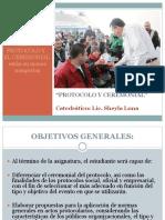 Protocoloyceremonial 150312082135 Conversion Gate01