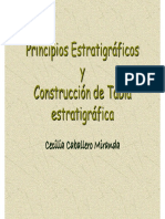 PRINCIPIOS DE LA G.pdf