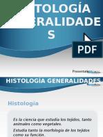 1._Histologia_introduccion