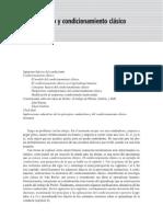 CAPITULO III LIBRO APRENDIZAJE HUMANO.docx
