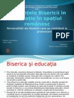 19_09_39_07Impactul_Bisericii_in_educatie-1