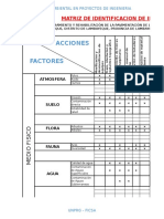 MATRICES DE ESTUDIO DE IMPACTO AMBIENTAL.xlsx