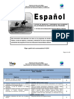 espanol_iii_ciclo_2016.pdf