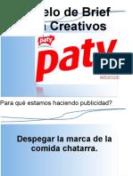 ejemplobriefcreativo-100906103546-phpapp01