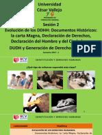 Sesión_02_A_Concep_Evoluc_Caract_Clasificación_2017_I__(1) (1)