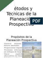 mtodosytcnicasdelaplaneacinprospectiva.pptx