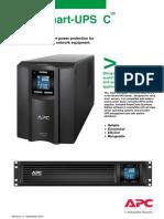 APC Smart-UPS C 1500VA LCD 230V.pdf
