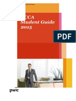 acca-student-guide-2015.pdf
