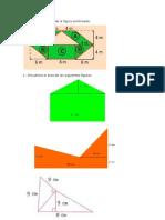 Actividad 3 areas compuestas.docx