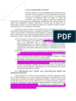 Dificultades en comprensión de textos.docx