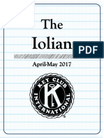 april-may iolian 2017