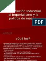 Industrializacion_britanica