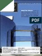 Revista Del Rey Jurídica - Nº 18 - 2º Semestre de 2007