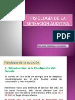 4 Fisiología Auditiva.pdf