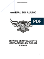 Manual Do Aluno ENOR 2017