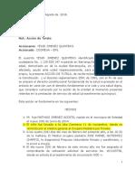 Salud (A. T. Coomeva 3)