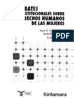 2.2 sem IG FERRAJOLI_LUIGI._El_principio_de_igualdad_.pdf