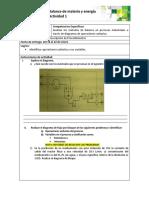 Actividad 1_variables y Descripción de Procedimientos