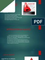 AutoCAD.pptx