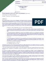 Bpi vs Iac g.r. No. L-66826