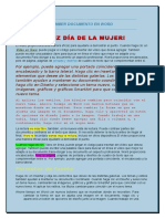 w20170202155912130_7001114129_03-09-2017_074356_am_Primer_documento_de_Word