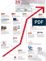 20 Años Del Ministerio v2(Baja)