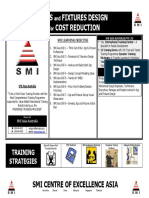 SMI-Jigs & Fixtures Design For Cost Reduction.pdf