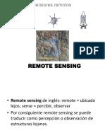 sensores_remoto