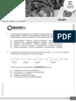 CB31 TALLER I 2015.pdf