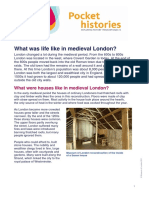 what-was-life-like-medieval-london