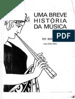 BENNETT, Roy. Uma Breve História da Música.pdf