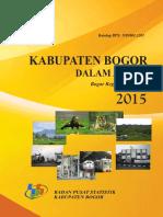 Kabupaten-Bogor-Dalam-Angka-2015_opt.pdf