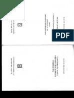 17 Einführung in die phänomenologische Forschung - Martin Heidegger.pdf