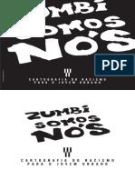 ZUMBI SOMOS NOS 01.pdf