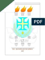 ppedagogico_bacharelado.pdf
