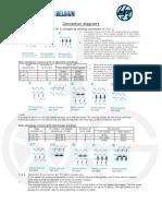 Connection_diagrams1.pdf
