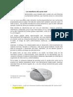 PREGUNTAS 1° y 2°_Comunicación_ECE