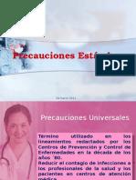 precaucionesestndar-131107202712-phpapp01