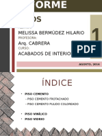 Inf.-PISOS-1