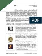 C00 Introducción a la Mecánica.pdf