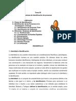 Sistema de Identificacion de Personas.pdf